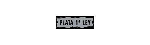 Plata